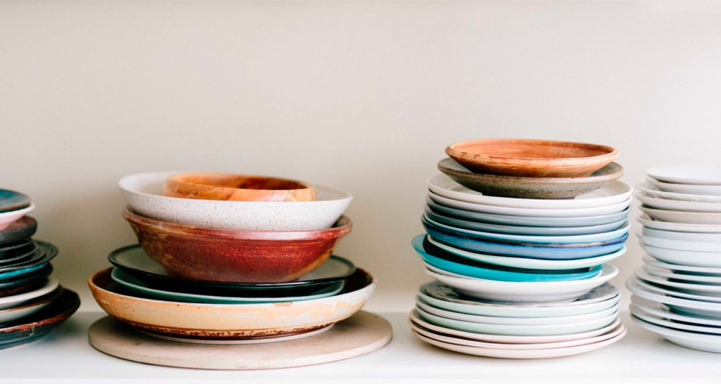 Selecting and Managing Multiple Projects – How Many Plates Can You Spin At Once?